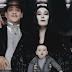 """Así luce """"Puberto"""", el bebé de """"Los locos Addams""""...  y el elenco te dejará pasmado"""