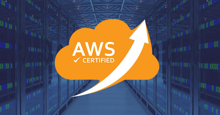 AWS Certified Architect Developer
