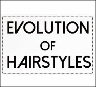 Model Pangkas Rambut Pria Paling Keren terkini