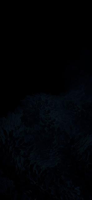 iphone xr wallpaper black iphone 7 wallpaper black iphone 11 wallpaper black iphone x wallpaper black