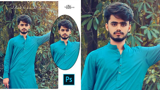 Cinematic Colour Grading Effect Photoshop Tutorial   Cool & Stylish Colour Correction In Photoshop cc