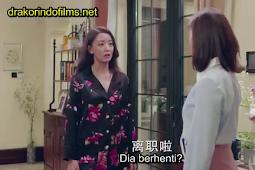 SINOPSIS Drama China 2018: Here To Heart Episode 17 PART 2