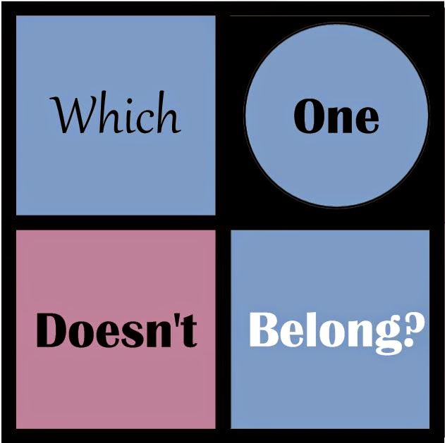 belong which doesn math wodb doesnt website announcing meaningful making