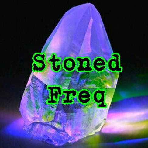 Are You A Stoned Freq?!