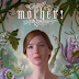New Poster for Darren Aronofsky's Mother is Bloody Disturbing