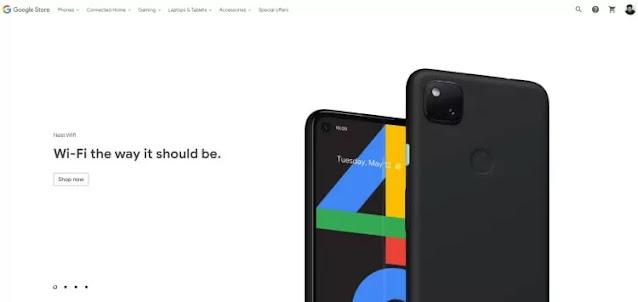 pixel-4a-google-store-screenshot