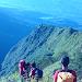 Rekomendasi Jalur Pendakian Gunung Bismo dan Estimasi Waktu Pendakiannya