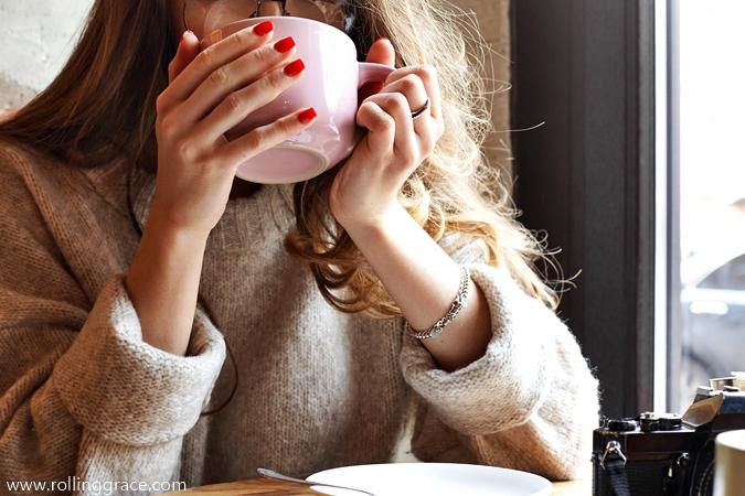 arissto coffee malaysia
