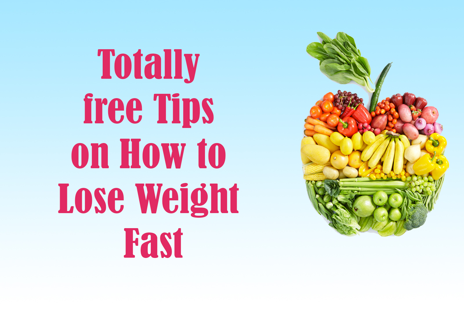 Fast And Keep It Off Are You Fed Up With All The Diet Plans That  Guarantee You The Ideal Method In Order To Lose Weight Rapidly But With No  Outcomes?
