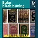 Percetakan Buku Kitab Kuning. 085867642723 Pondok Pesantren