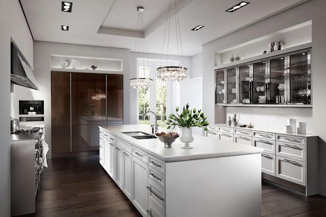 cocina-blanca-clasica