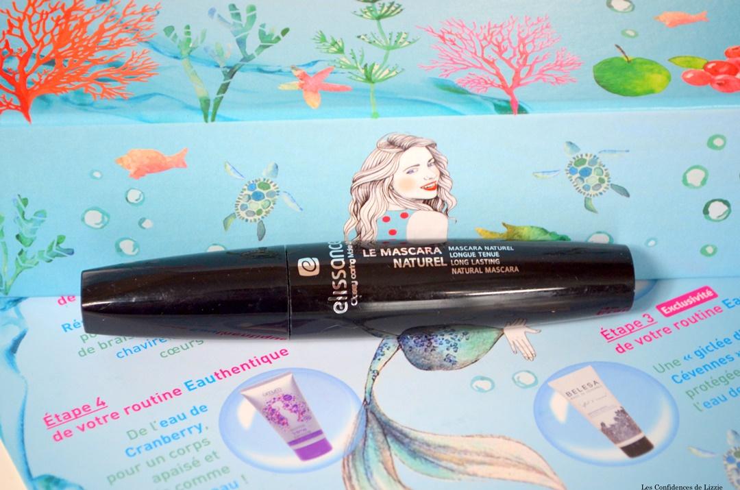 maquillage-naturel-cosmetiques-bio-box-beaute-box-maquillage