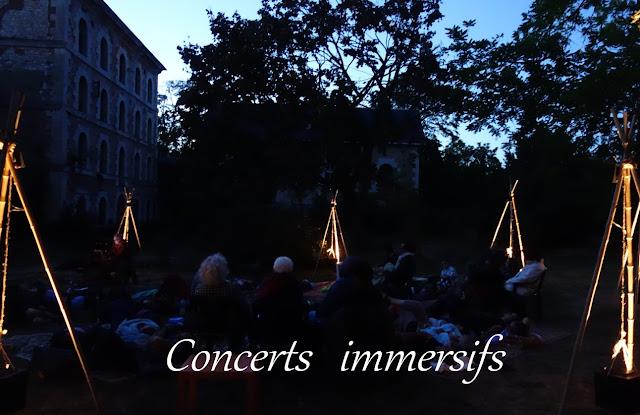 https://ciephosphonie.blogspot.com/p/sons-multiples-concerts-poetiques.html