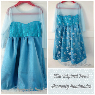 http://heavenlyhandmades.blogspot.co.uk/2014/10/diy-elsa-inspired-dress-version-3.html