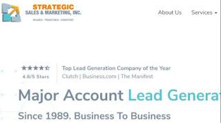 Real_Estate_Lead_Generation_Companies