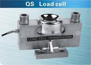 Loadcell hãng Keli Modell _QSD