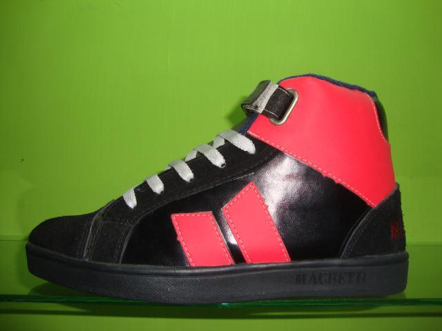 Sepatu Macbeth Footwear KW Super Murah!!! (turun harga jika ada ... f88c5ba0df