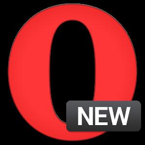 Opera free download latest version full setup | free download all.