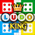Download Ludo King APK