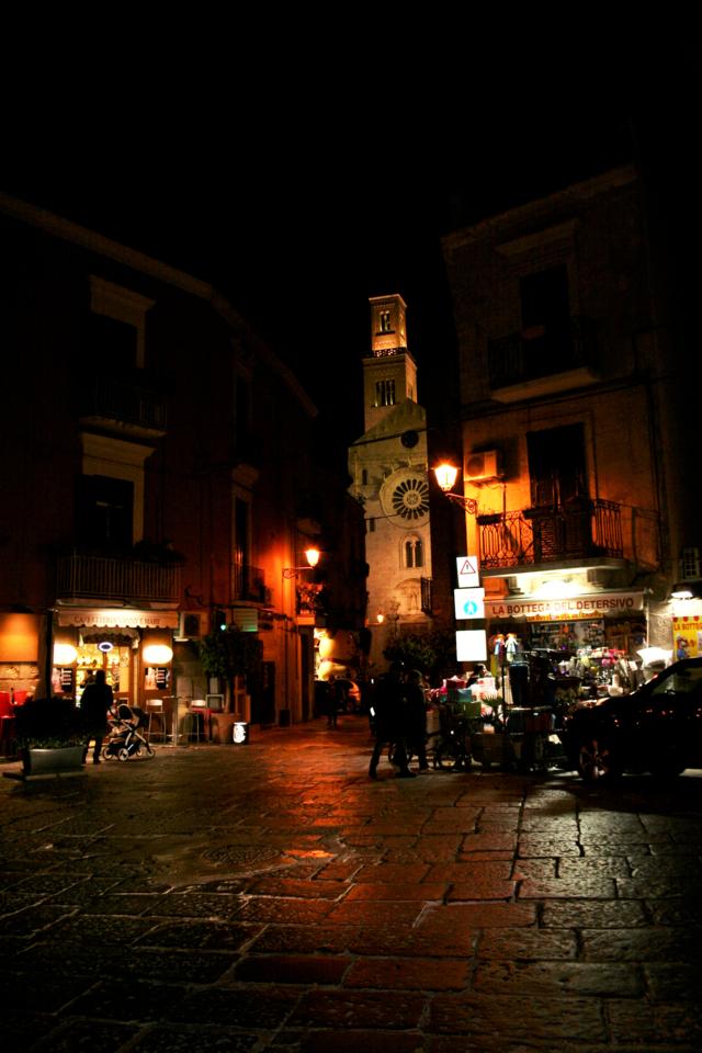 borgo antico, borgo antico di Bari, Bari, chiesa, mercatini,