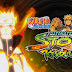 Download file setup / instaler only Naruto Shippuden Ultimate Ninja Storm Revolution