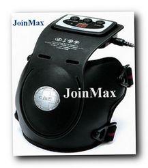 Join max для лечения суставов образование ложного сустава