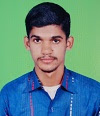 Suffiyan Ks Lottery Winner of 25 lakhs from KBC