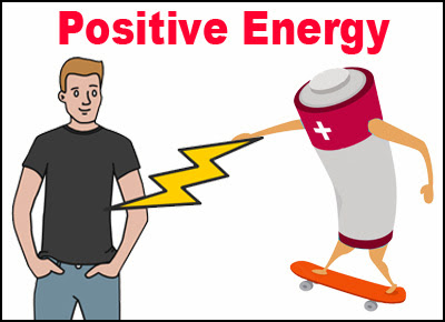 Positive energy কি ভাবে বাড়াবেন | How to increase positive energy in body | Network marketing training