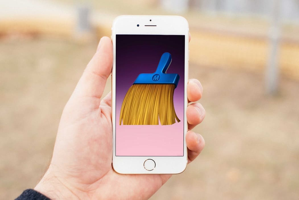 To download and install iCleaner ipa on iPhone – iPad without Jailbreak in iOS 11 -10 -9 using AppValley.