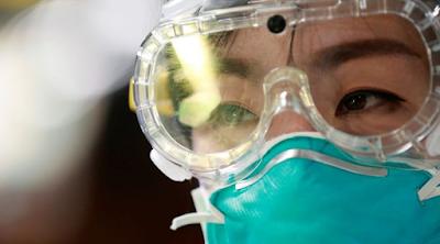 Сколько умерло от SARS и MERS, число жертв, описание коронавирусов