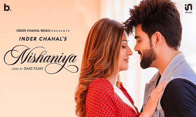 Nishaniya Lyrics