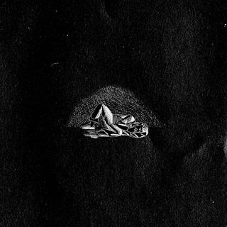 King Krule - You Heat Me Up, You Cool Me Down Music Album Reviews