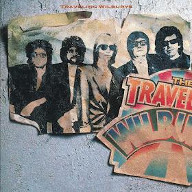 Traveling Wilburys, Volume 1