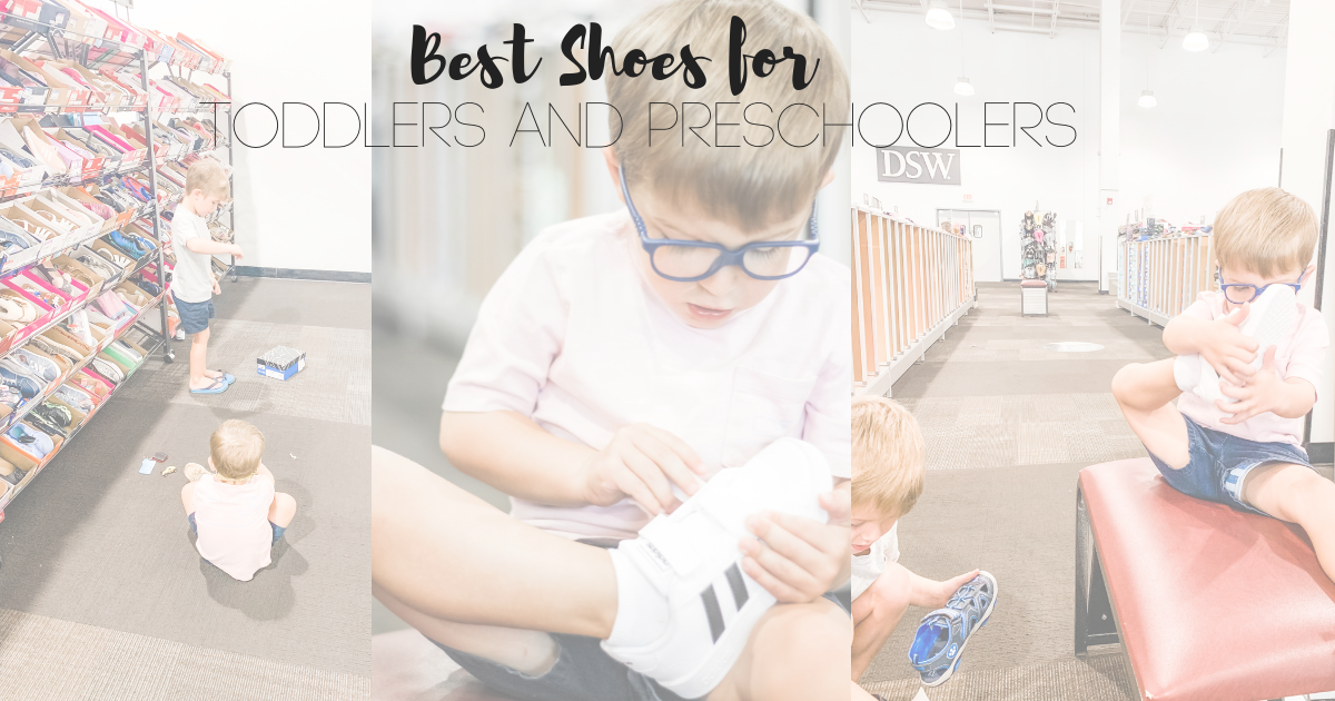 shoes, Toddler, preschoolers, shopping, amazon, Back to School, adidas, sperry, see kai run, nike, plae, livie and luca, native, juoles, crocs, converse, best toddler shoes ever, best preschool shoes ever, best kids shoes ever, top shoes for toddlers, top shoes for kids, top shoes for preschool
