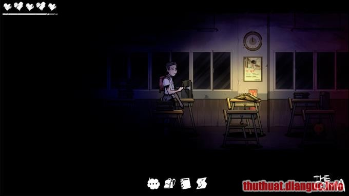 Download Game The Coma: Cutting Class Full Crack, Game The Coma: Cutting Class, Game The Coma: Cutting Class free download, Game The Coma: Cutting Class full crack, Tải Game The Coma: Cutting Class miễn phí