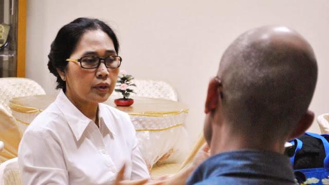 PDIP: Strategi Jokowi Pro Perdamaian Tapi Jika Diserang, Lawan