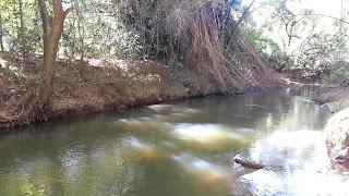 Rio Pirapitinga