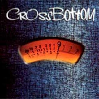 Chord Gitar Lagu PermataYang Hilang - CrossBottom