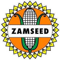 2 New Job Vacancies Mbeya at Zambia Seed Company Ltd (ZAMSEED