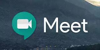 خدمة Google Meet تمدد فترة محدودية المكالمات