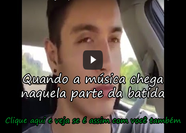 http://preguicaalheia.com/quando-a-musica-chega-na-parte-da-batida/