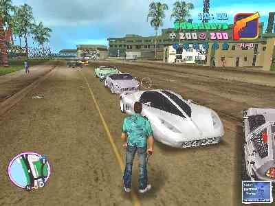 DOWNLOAD GTA 6, 7, 8, 9 FOR PC, ANDROID, PSP, PS3, PS4, XBOX