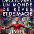 [CRITIQUE] : Jingle Jangle : Un Noël enchanté