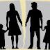 Encuesta a +1.000 Miembros Revela Cómo realmente se Vive el Divorcio en la Iglesia
