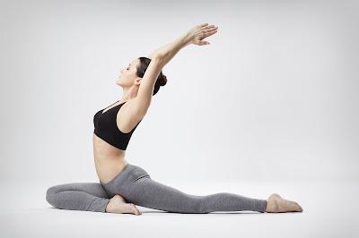 Những điều cần biết khi mới tập yoga