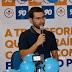 FORTALECIDO: PROS pleiteia vaga de vice e abre conversas com pré-candidatos a prefeito em João Pessoa