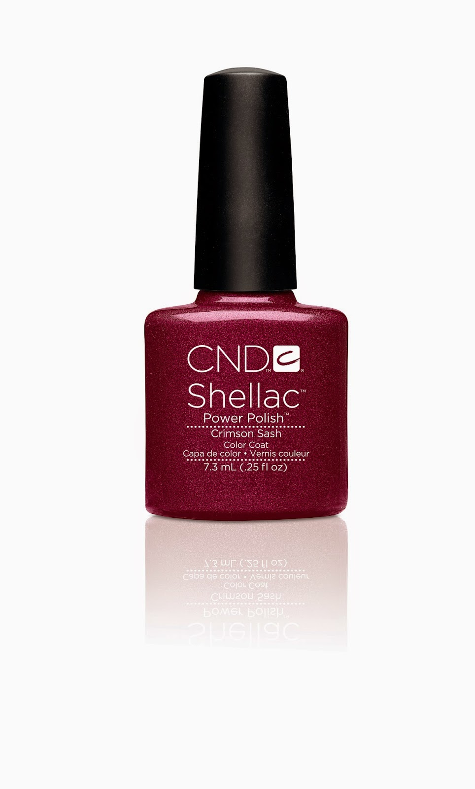Cnd Creative Play Nail Lacquer Reviews In Nail Polish: CND® Fall 2014: Modern Folklore Collection