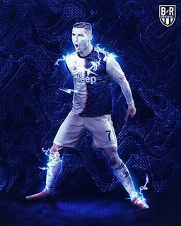 #Ronaldo #CR7