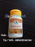 Harga Magafit Hpai WA 089678746746