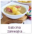 https://www.mniam-mniam.com.pl/2011/12/babcina-zalewajka.html